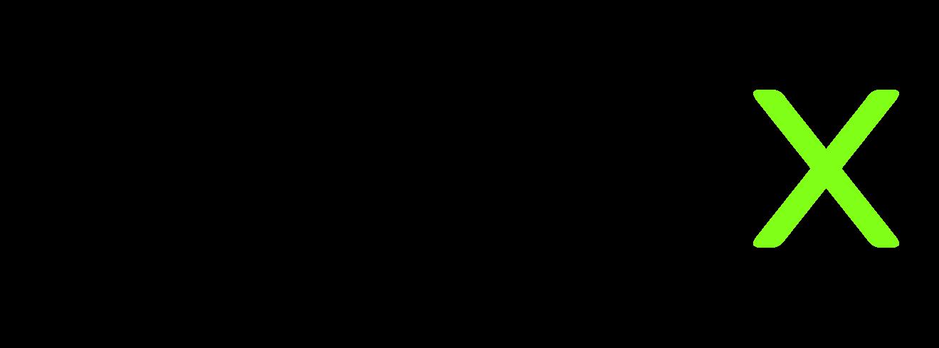 Página principal del Centro de ayuda de Napsix
