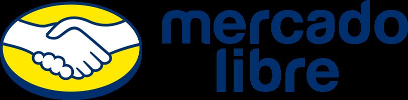 Resultado de imagen para mercadolibre logo